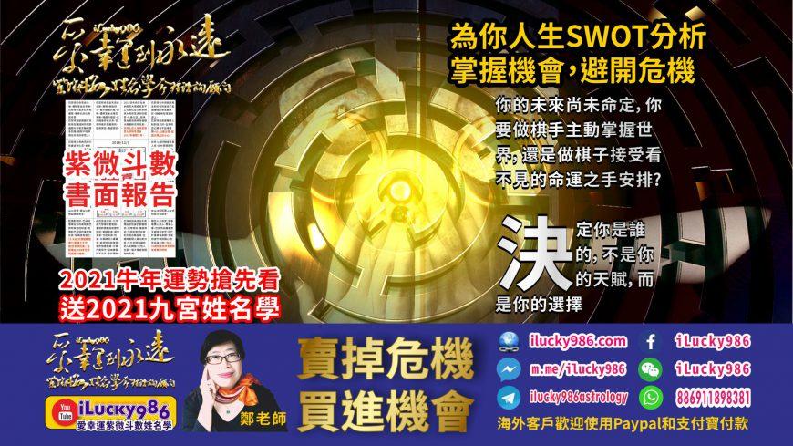 2021horoscope-2021-zodiac-2021-astrology-slideshare-yumpu-iLucky986-Chinese-Astrology-new-DM-1920x1080a