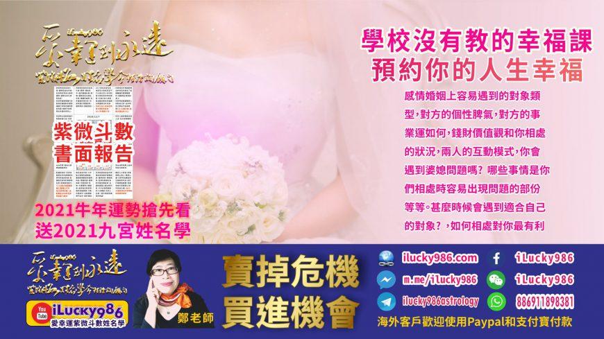 2021horoscope-2021-zodiac-2021-astrology-slideshare-yumpu-iLucky986-Chinese-Astrology-new-DM-1920x1080c