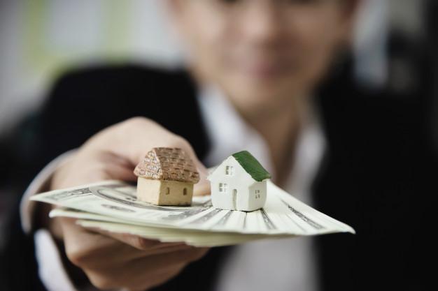loan-houses