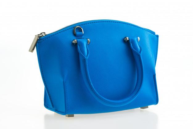 loan-luxury-bag