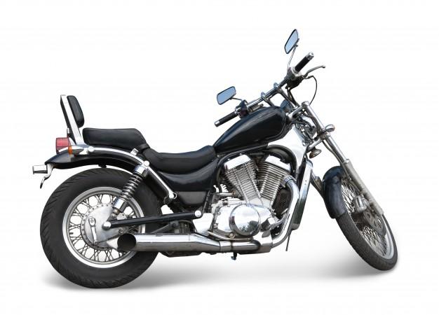 loan-motor-bike