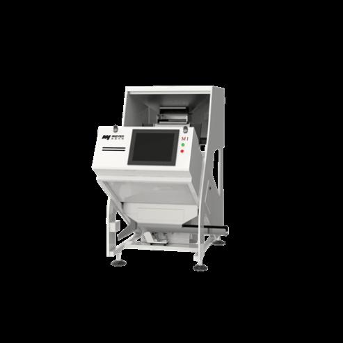 mini-color-sorter-machine