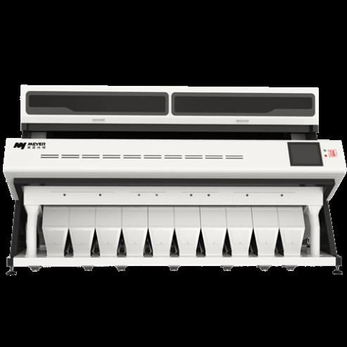 pin-color-sorter-machine