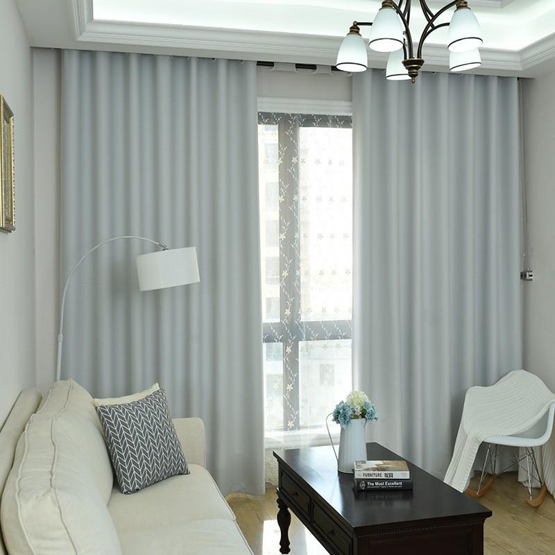 南投窗簾推薦-做窗簾找富居窗簾南投旗艦店,最安心,免費丈量,估價!