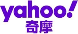 yahoo-250