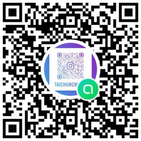 0123746A-A529-400A-90D0-1B17D4BD3617