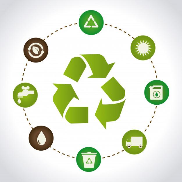 資源回收廠-大家好企業回收機器設備、廢五金、貴重金屬、電子零件含金元件等廢料