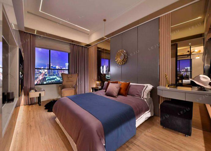 love-dear-bedroom
