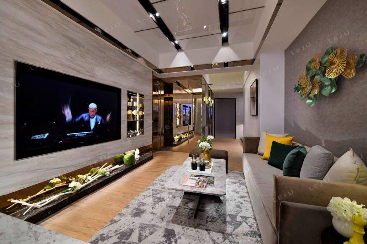 love-dear-livingroom