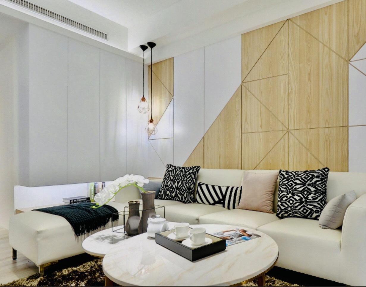 台中預售屋-南屯區新建案微笑城市2,3房只要$948萬