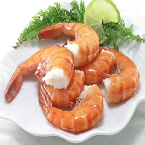 cooked-easy-peel-black-tiger-shrimp1